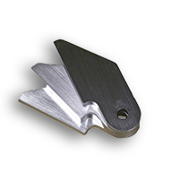 Hinge Bracket Set