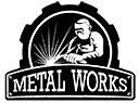 Metal Works Marine Boat Metals